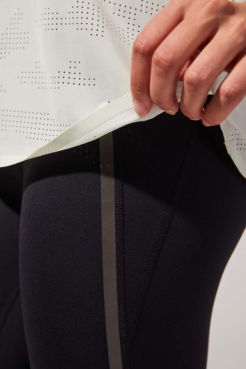 Evolution Perforated Tank