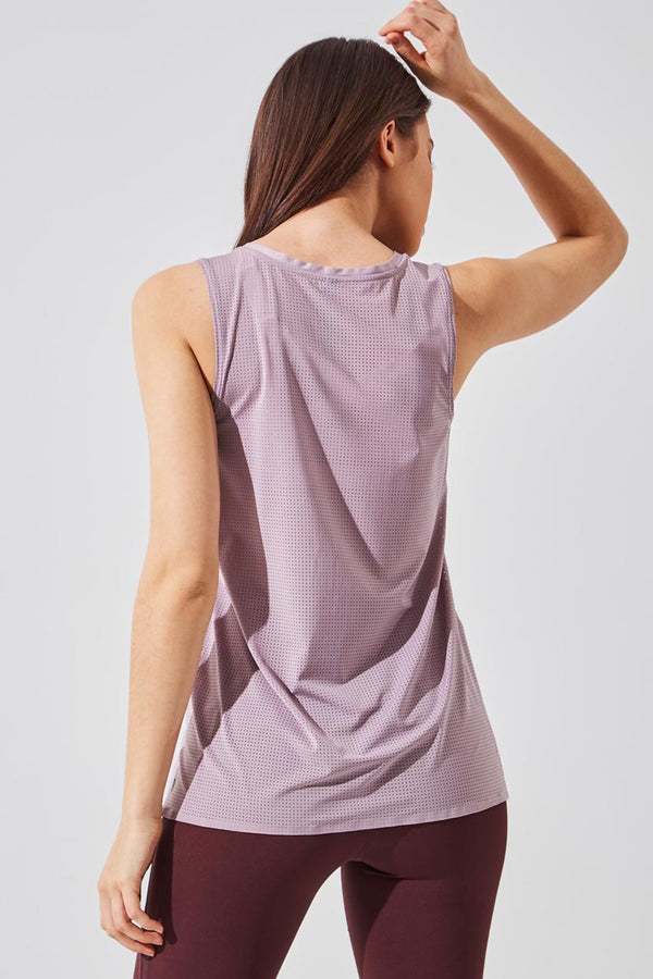 Hint Perforated Tank