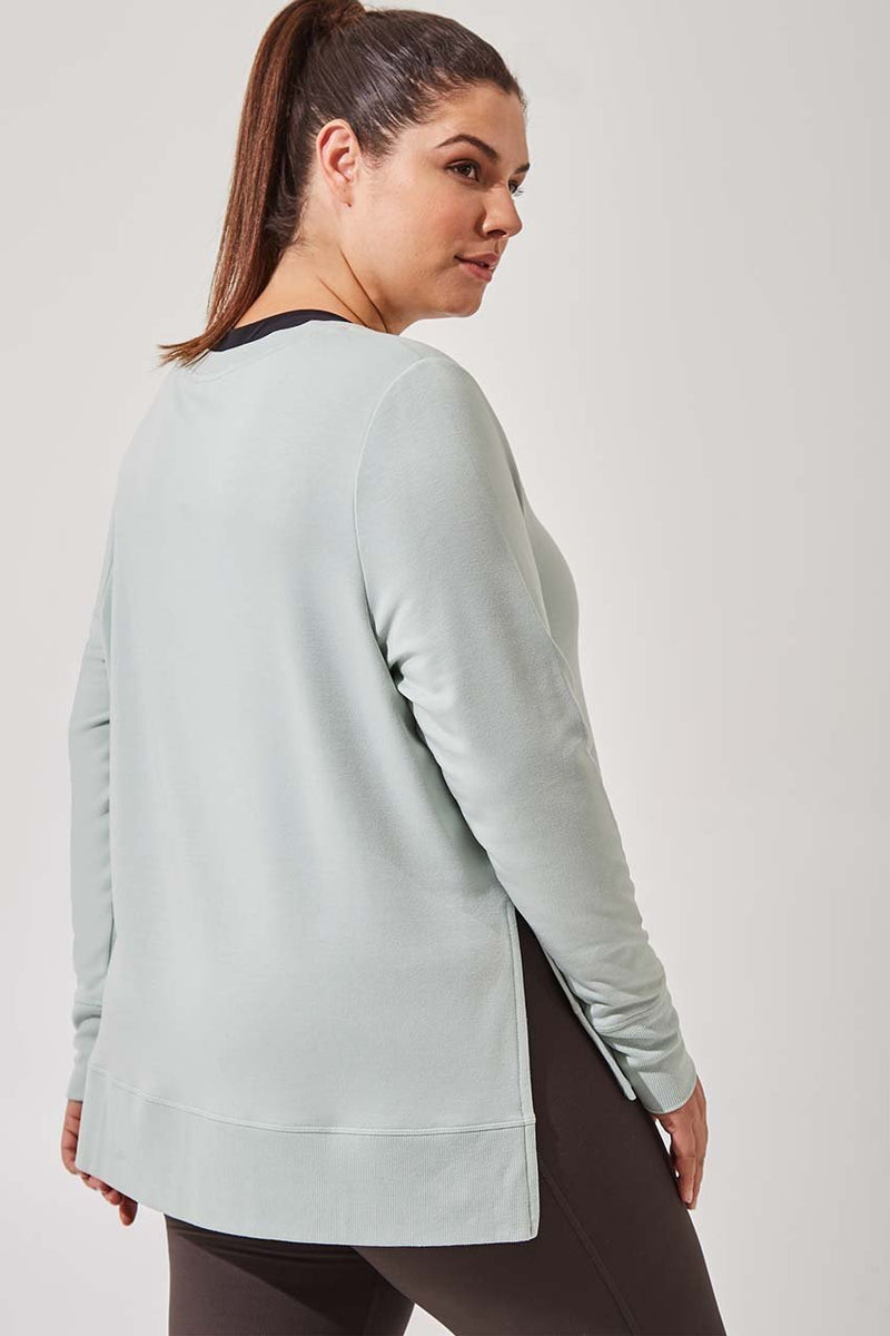 Recoup Natural Modal Cover Up