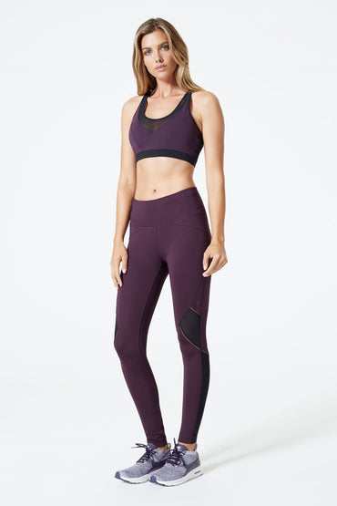 4c9adccdc1 Julianne Hough Collection – MPG Sport CA