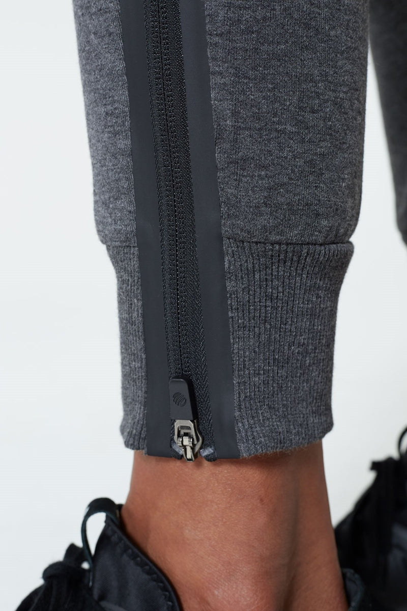 Yates Fleece Jogger