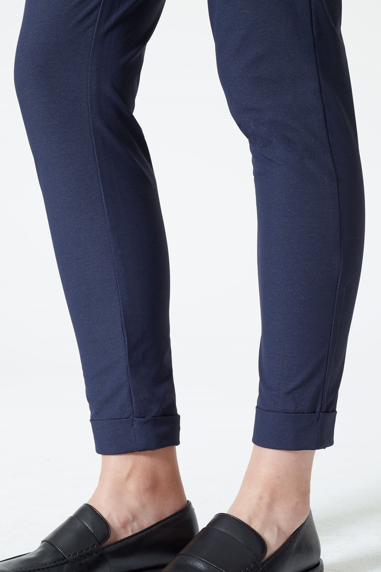 Westminster Girlfriend Pant