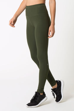 Revitalize High Waisted Signature Legging