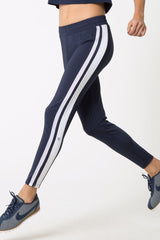 Lineup Side Zip Track Pants
