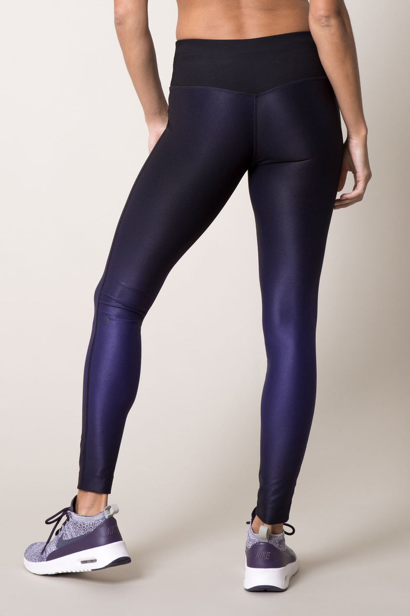 Radiate 7/8 Ombre Legging