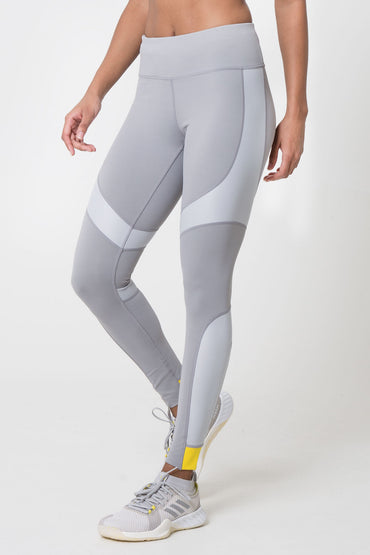 313225e6665c07 Women's Active Leggings - MPG Sport Canada – MPG Sport CA