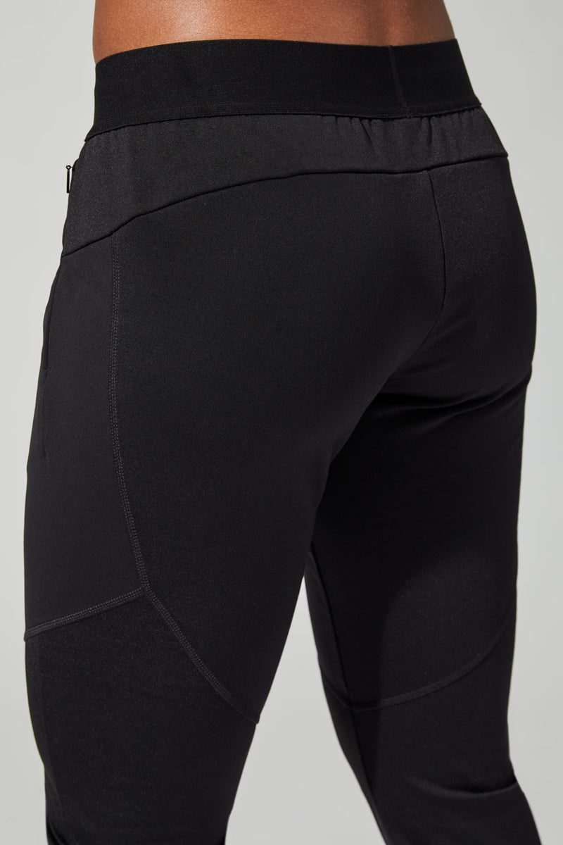 Compass Active Thermal Element Pants