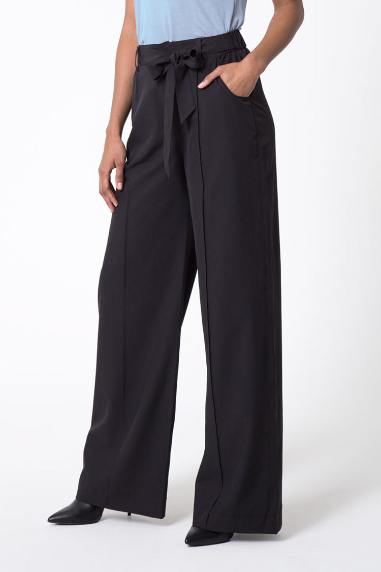 1b0aa4a94 About Town 2.0 Wide Leg Pant – MPG Sport CA