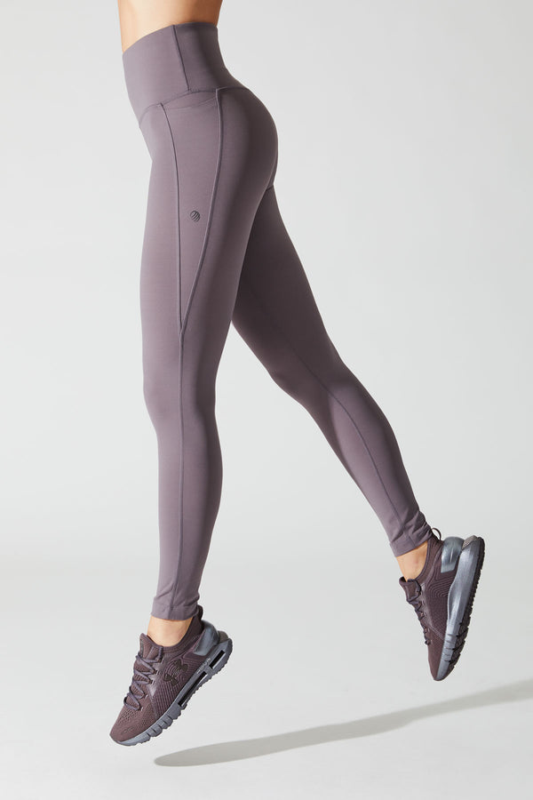 Spell 7/8 High Waisted Legging