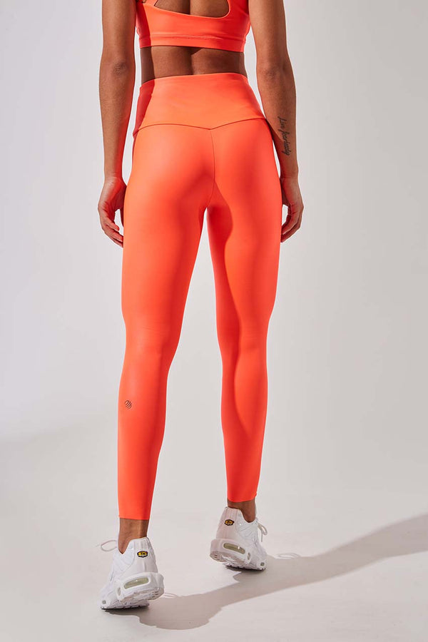 Strive Legging