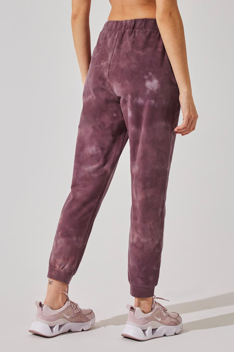 Synergy Luxe Relaxed Sweatpants