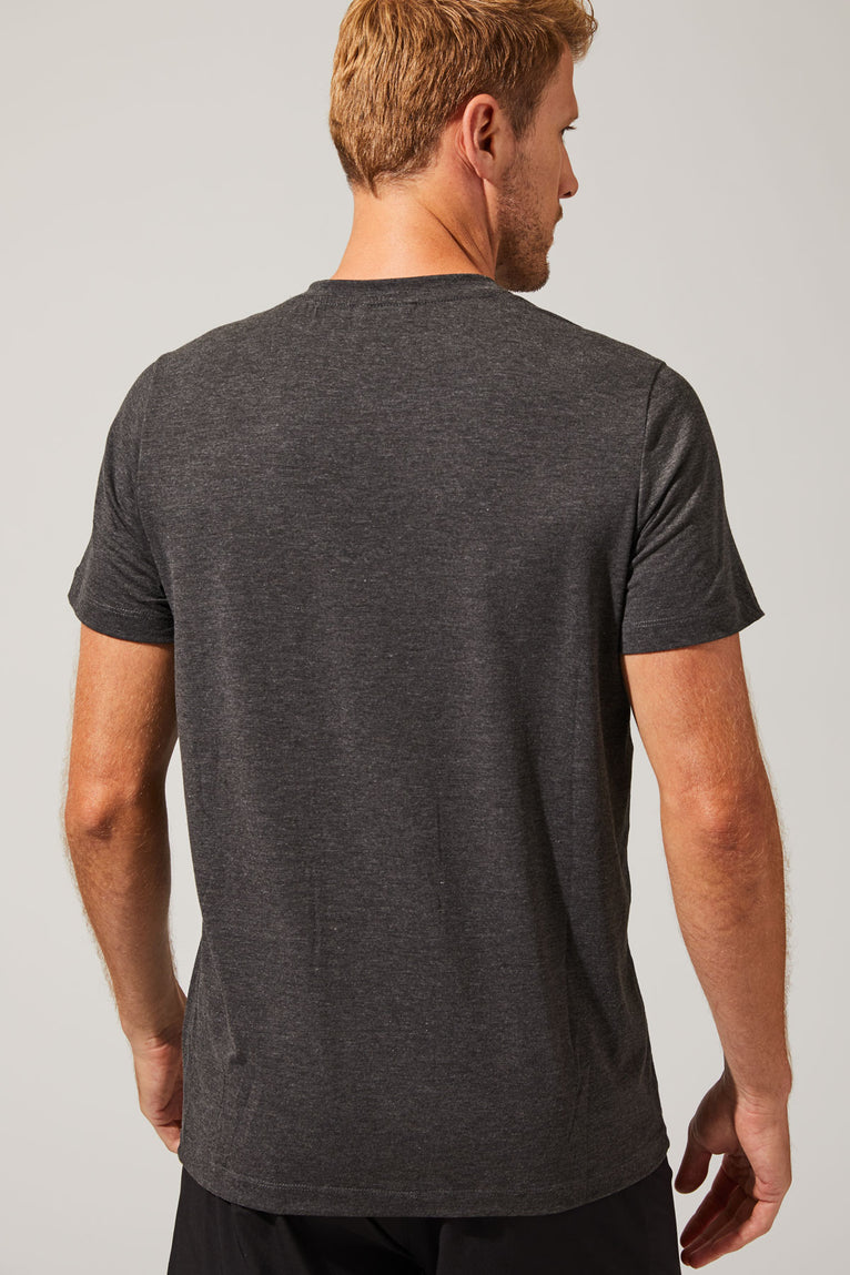 Tower Essential Tee