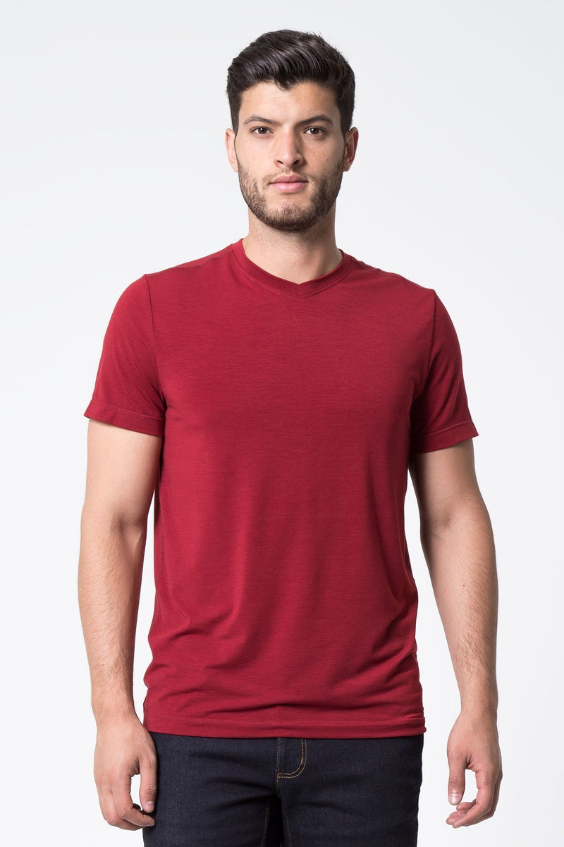 Tower Essential T-Shirt