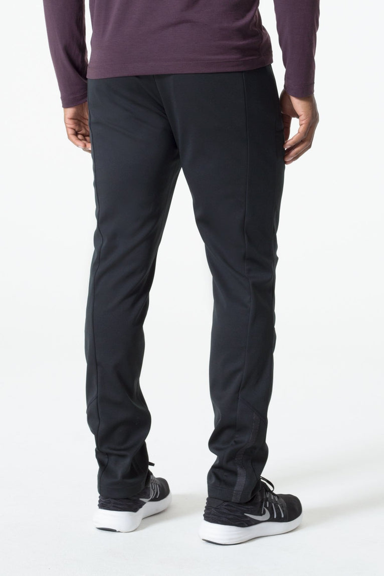 Second Wind 2.0 Active Pant