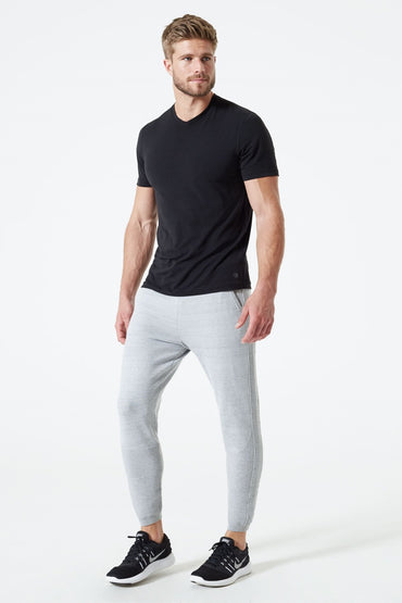 Tofino 7/8 Sweat Tech Jogger
