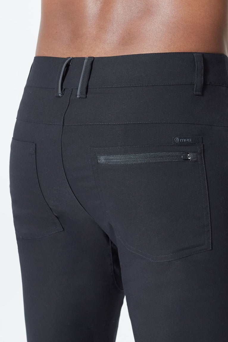 Bridge Everyday Eco Pant