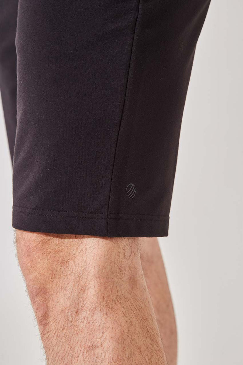 "Resolute 10"" Sweat Short"