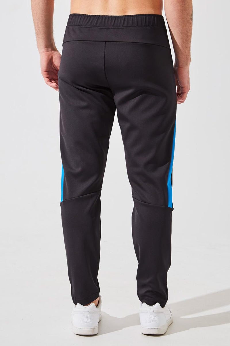 MPG Shutout Technical Track Pant