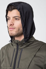 Influence Technical Active Jacket