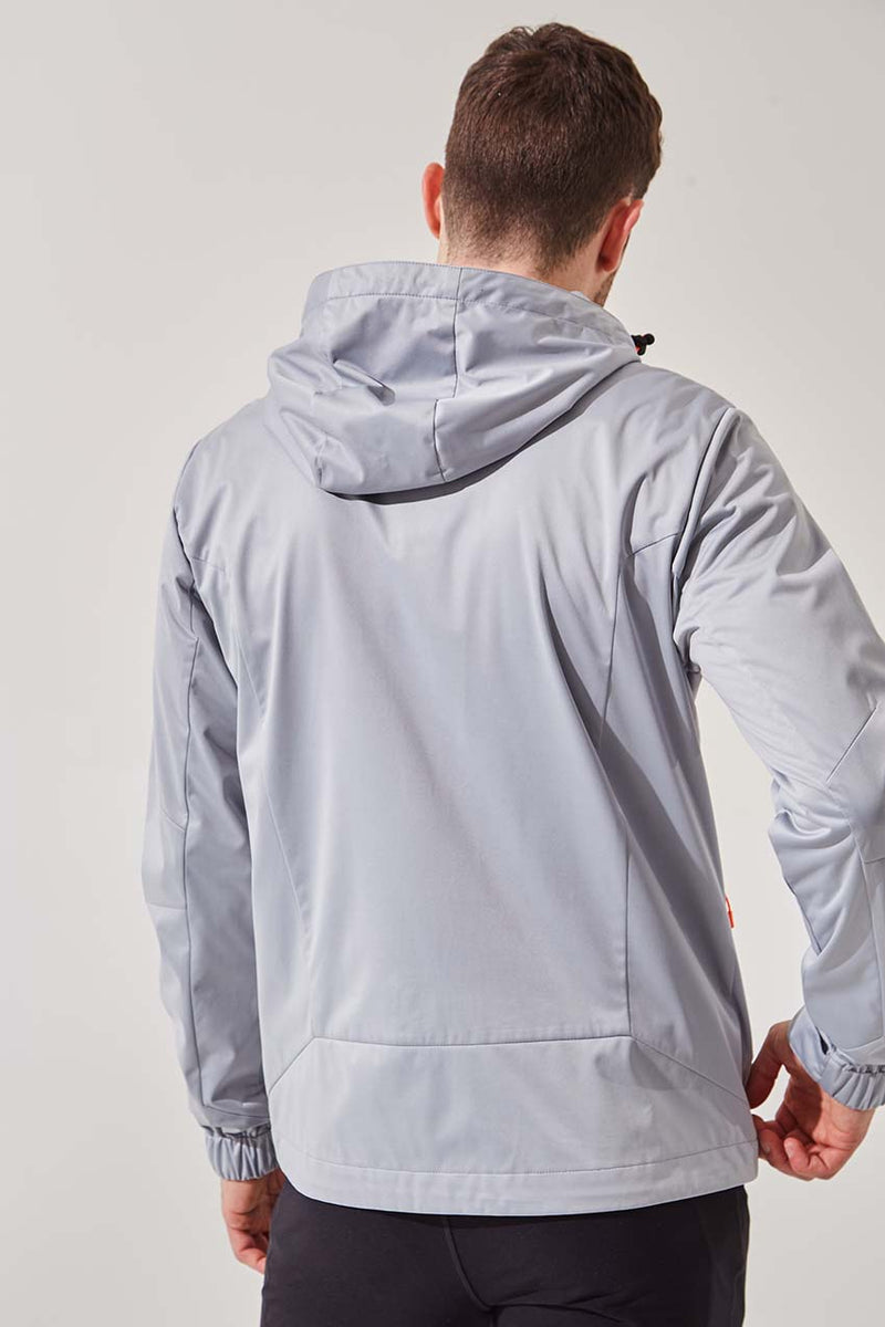 Posse Element Tech Jacket
