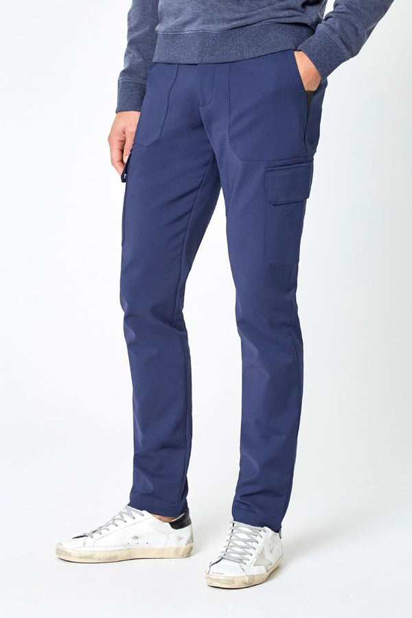 Spearhead Cargo Pant