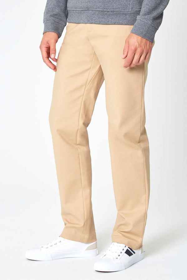 Foresight Straight Twill Pant