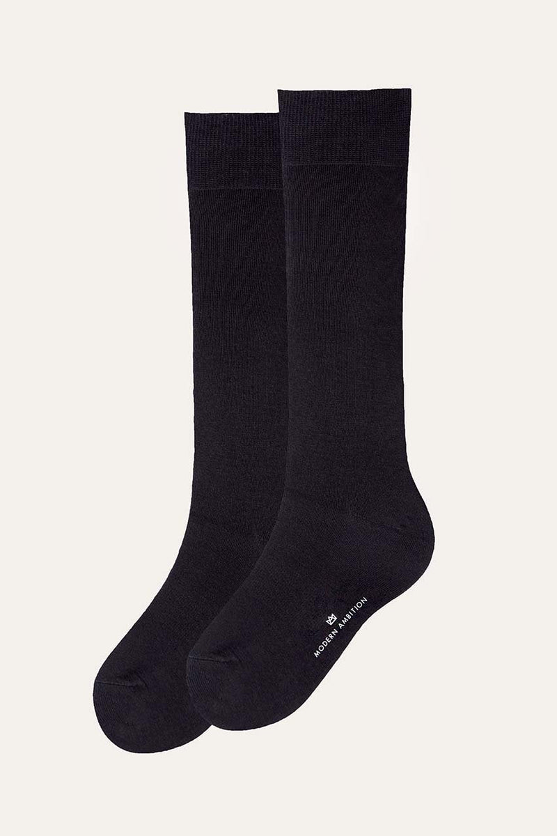Reflex Technical Crew Dress Sock