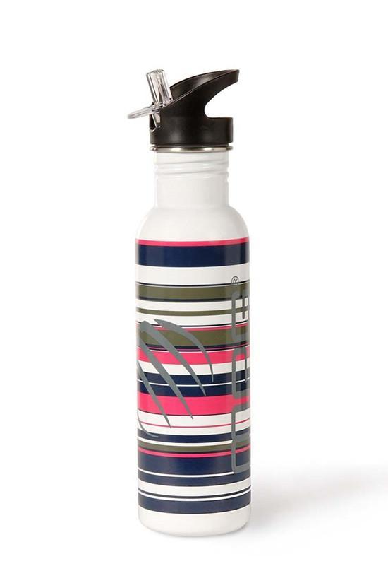 MPG Linear Water Bottle