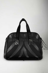 Submerse Neoprene Tote Bag