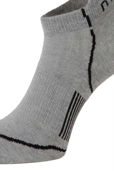 Force Essential Socks - 3 Pack