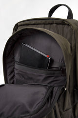 Flight Backpack
