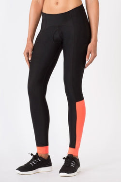 Node 2.0 Legging