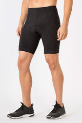 Catalyst Cycling Short