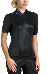 Fluidity Cycling Jersey