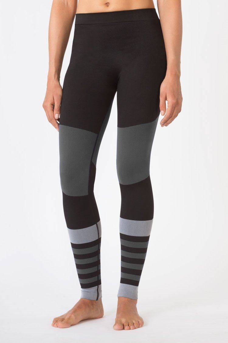 Forge Legging