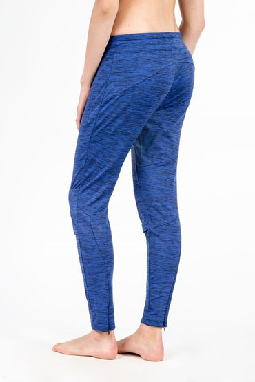 Plyometric Fleece Pant