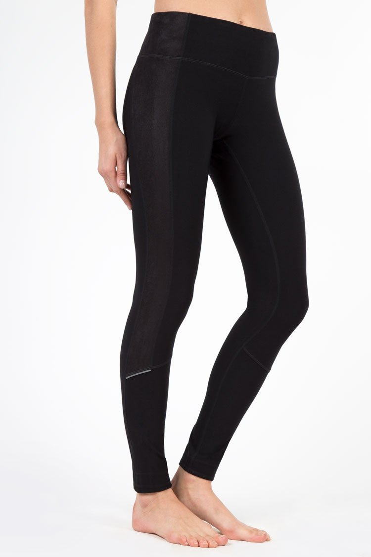 Snug Performance Legging