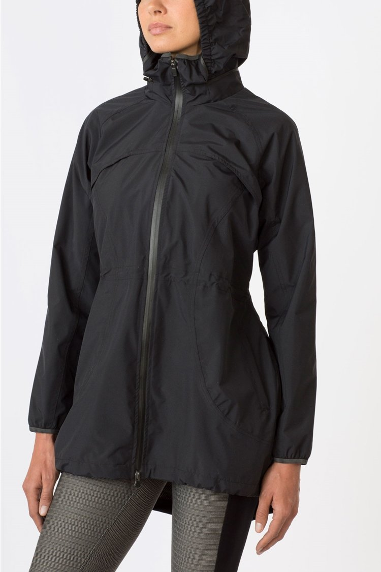 H2O Magic Rain Jacket