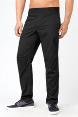 Game Day 2.0 Unlined Pant