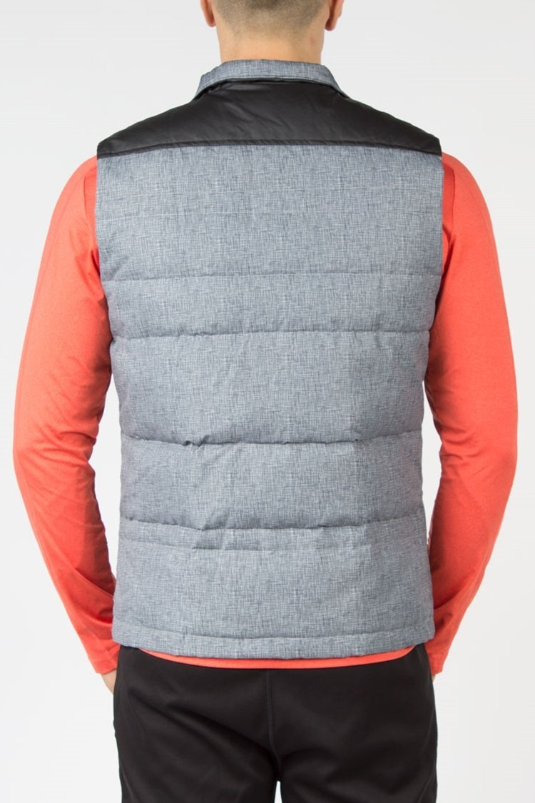Loft Insulated Vest