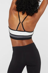 Distinct Sports Bra