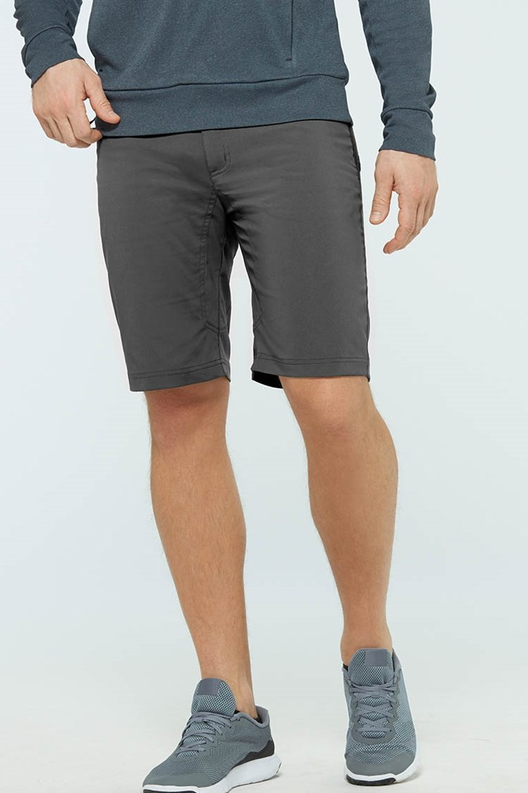 Bulldog Surplus Short