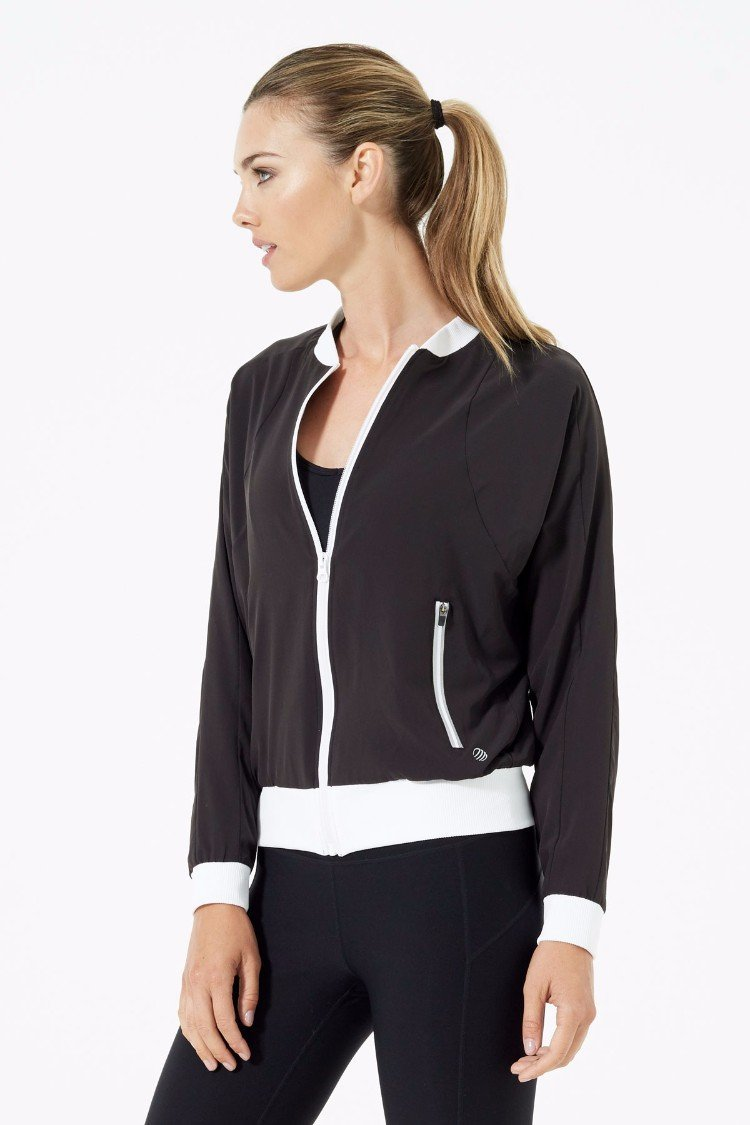 Vault Everyday Jacket