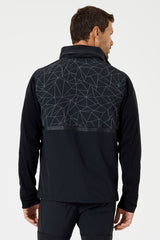 Trifecta 3.0 Hi-Vis Run Jacket
