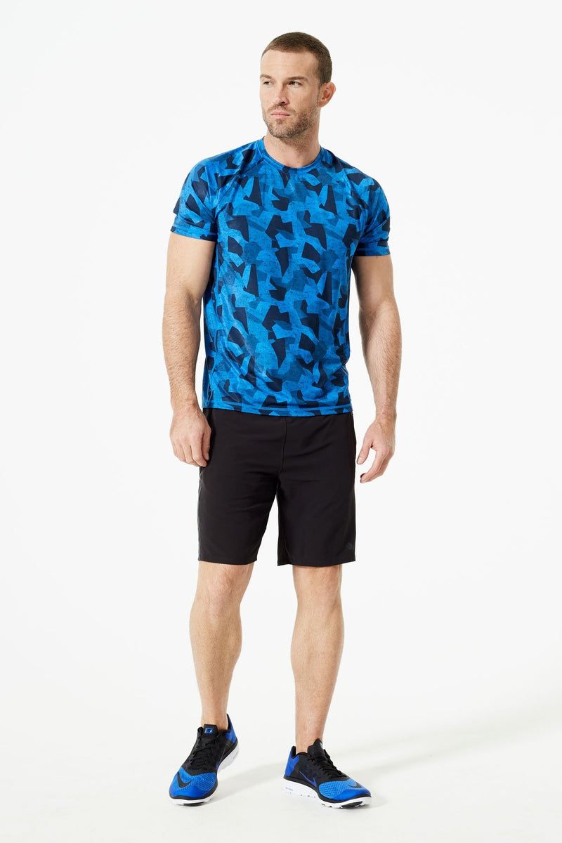 Pace Lightweight Run T-shirt