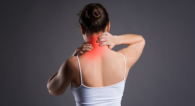 How Daily Massage Helps Relieve Chronic Neck Pain