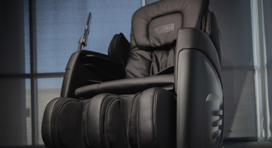 14 Reasons Why Our Massage Chair is the Best Out There