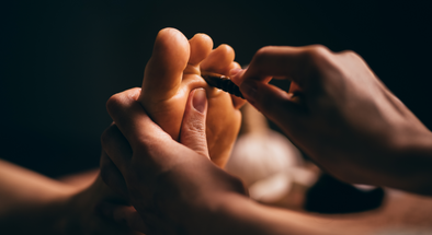 Acupressure Explained: How This Ancient Medicine Still Holds True in Our Modern Times