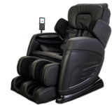 Slabway Full Body Massage Chair