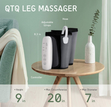 Leg Air Massager